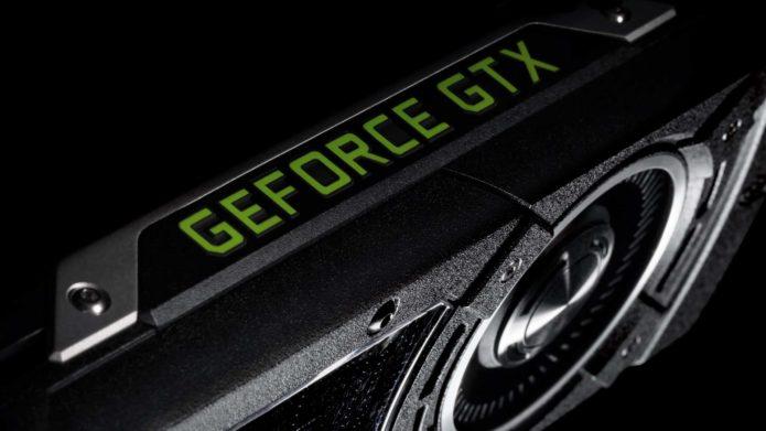 Nvidia GTX 1050 vs. GTX 1050 Ti : Budget Gaming GPU Face-Off