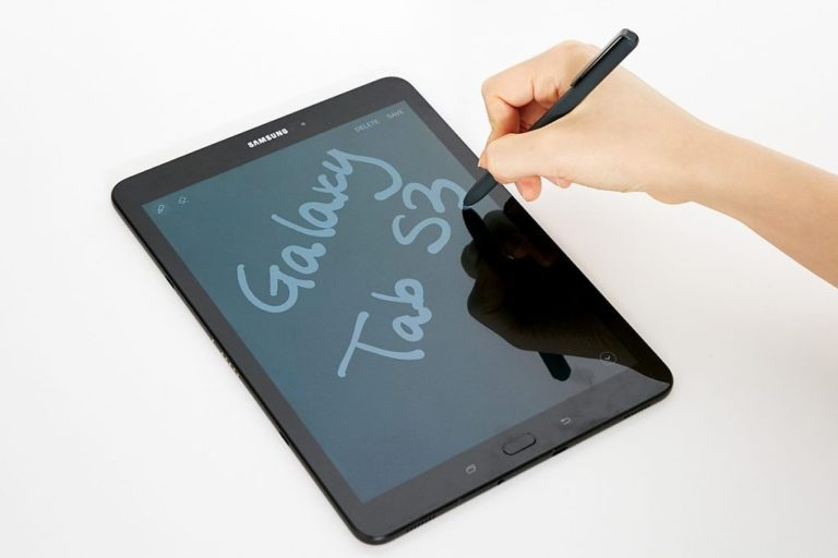 Galaxy-Tab-S3-Hands-On-4-1024x683