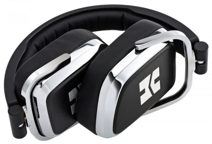 HiFiMan Edition S Headphones Review