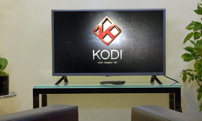 What Is Kodi? Everything You Need to Know