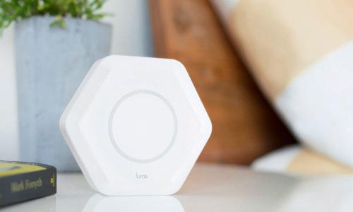 Luma Surround WiFi review