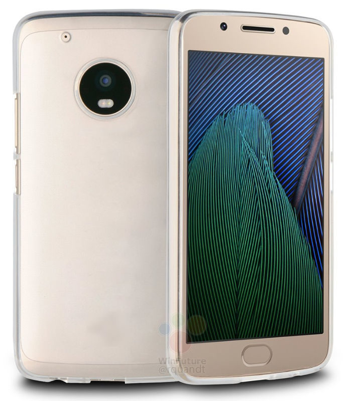 Moto-G5-Plus-Case-render