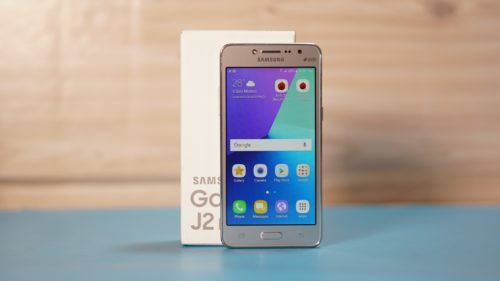 Samsung Galaxy J2 Prime Unboxing – Initial Hands-on Review: Your Next Budget Phone?