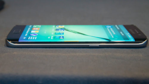 Samsung Galaxy S8 Plus vs Galaxy S7 edge: What's the rumoured difference?