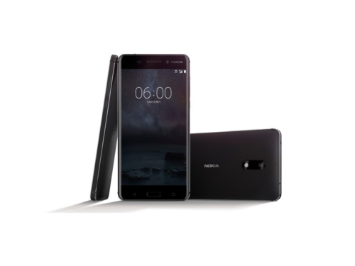 Nokia 6 Review : Return of the King?