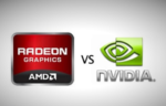 AMD Radeon R7 M445 vs GeForce 940M, 940MX, 950M and 960M – benchmarks and gaming comparison