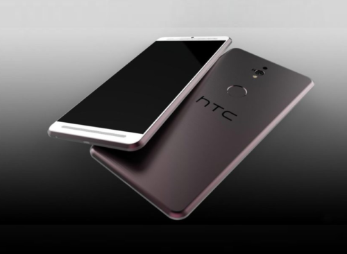 HTC 11 Rumors : What Features to Expect