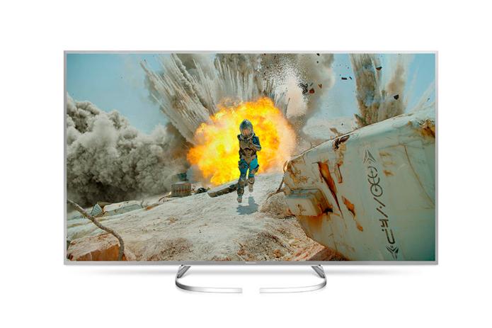 Panasonic 2017 TVs - everything you need to know