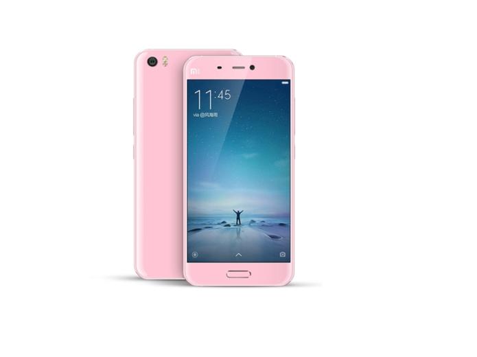 XIAOMI Mi5C REVIEW : Best Xiaomi smartphone so far?