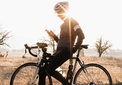 How to connect Garmin and Strava : Get the best of both worlds and maximise every workout