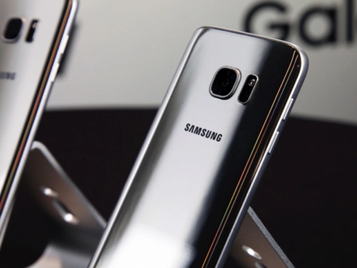 Samsung Galaxy S8 : Everything We Know So Far