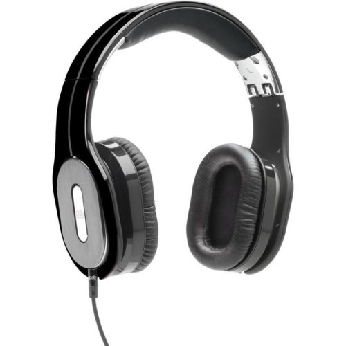 PSB M4U 2 Noise Cancelling Heaphones Review