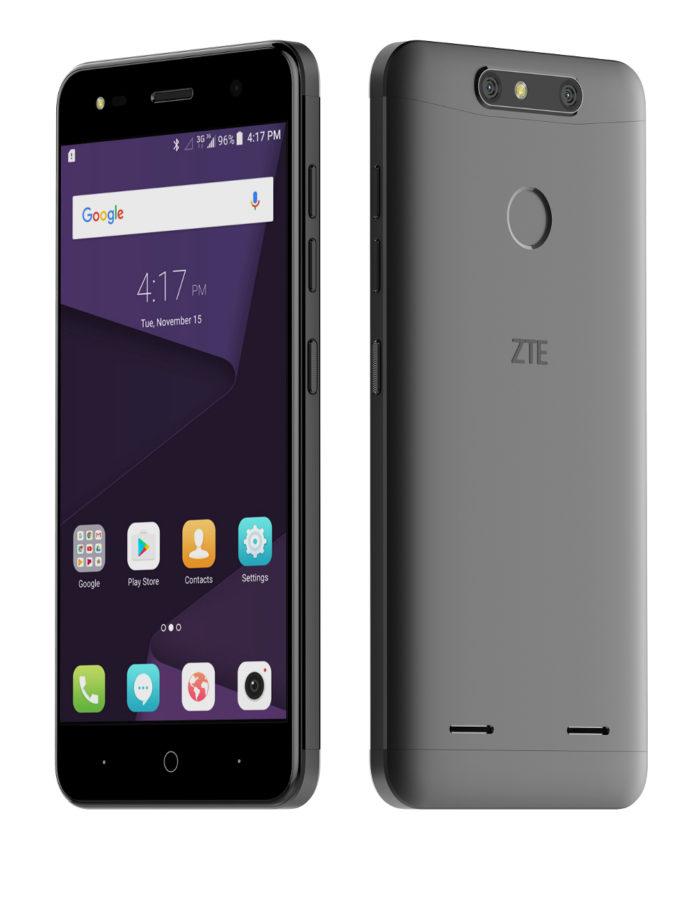 ZTE-Blade-V8-Mini