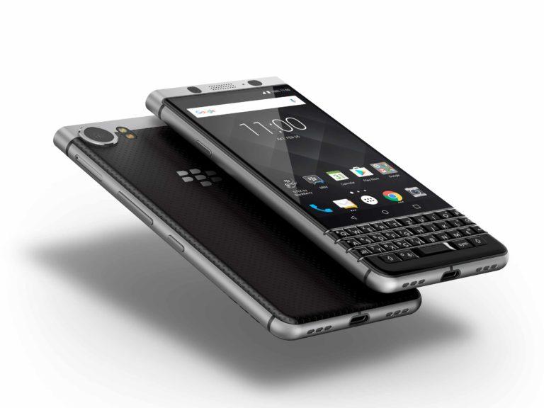 blackberry-keyone-render-stacked