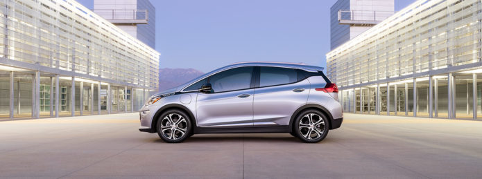ca-2017-chevrolet-bolt-electric-vehicle-design-1480x551-01