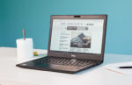 Dell Latitude 7280 Review