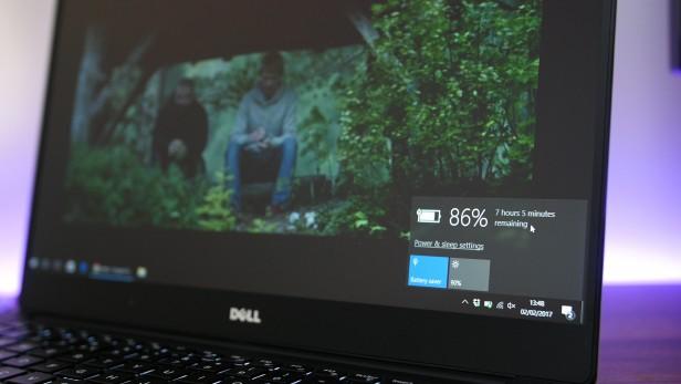 Laptop Fan: Dell Xps Laptop Fan Noise