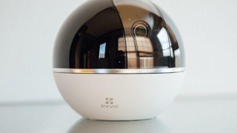 ezviz-mini-360-plus-product-photos-13