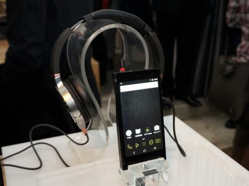 ONKYO GRANBEAT Review : Best Sound Quality Matched with HIGH-END Specs