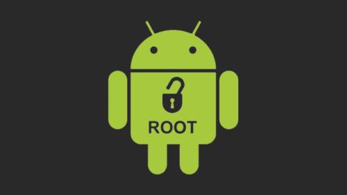Why You Shouldn't Root Your Android Phone