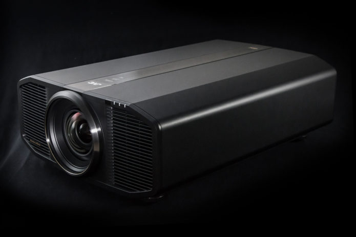 jvc-dla-rs4500-projector
