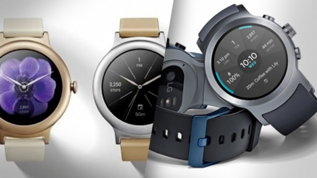 lg-watch-vs-watch