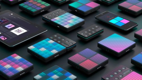 ROLI BLOCKS Review: Modular music system has room to grow