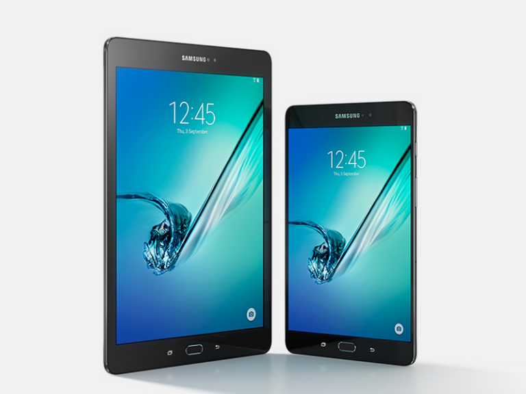 Samsung Galaxy Tab S3 vs Tab S2: What's the rumoured ...