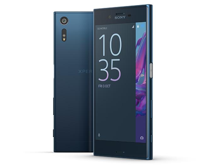 sony-xperia-xz2-1