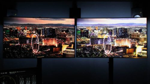 HDR TV : What is it? How can you get it?