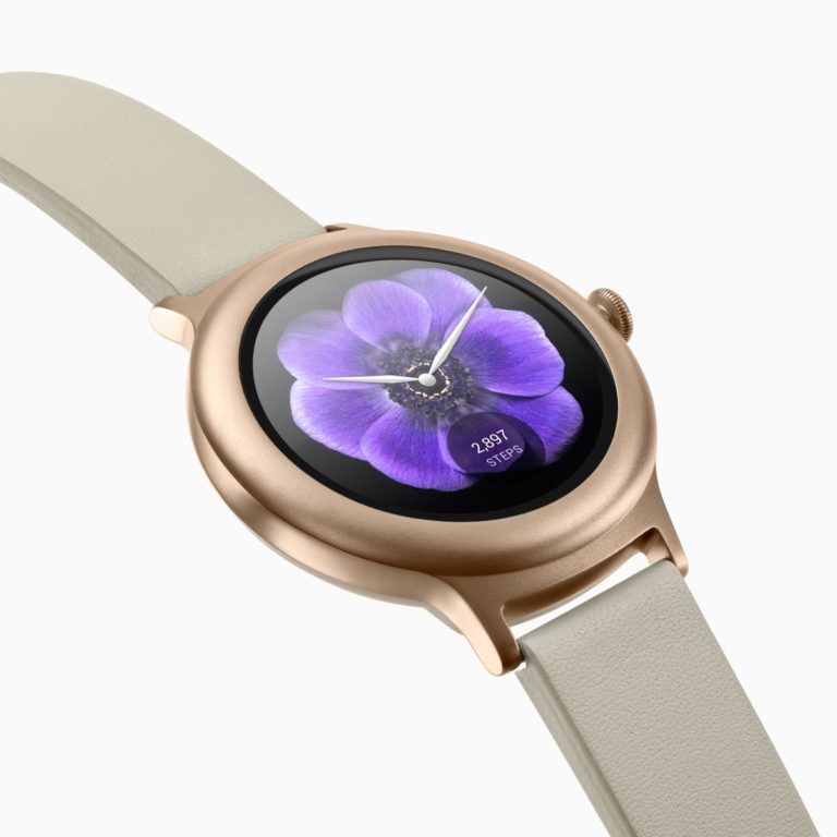 watch-style-3_1200x1200