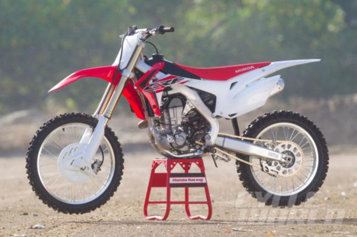 2016-Honda-CRF450R-static-590x393