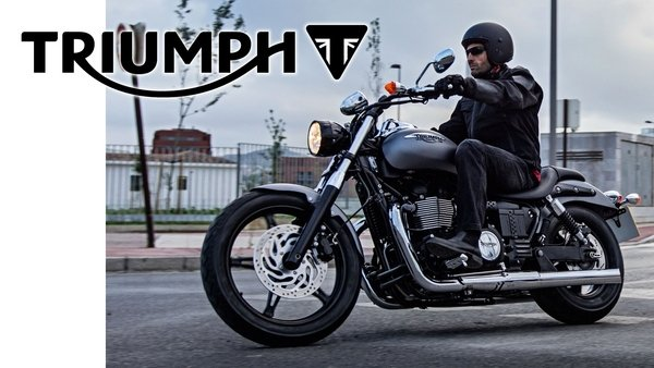 2016-triumph-america-15_600x0w