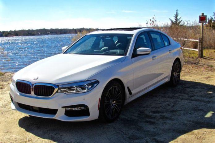 2017-BMW-530i-sDrive-M-Sport16-750x500