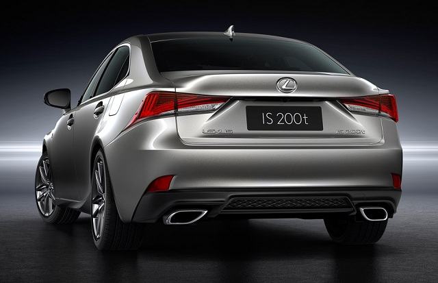 2018-Lexus-IS-200t-Review