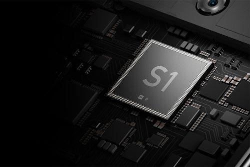 Xiaomi Surge S1 vs Snapdragon 625 vs Helio P25 vs Huawei HiSilicon Kirin 655 Comparison