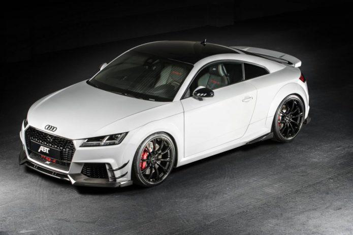 ABT-Audi-TT-RS-R-8-1068x712