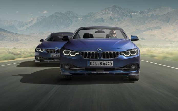 BMW-Alpina-B4-Bi-Turbo-8-e1488457908419