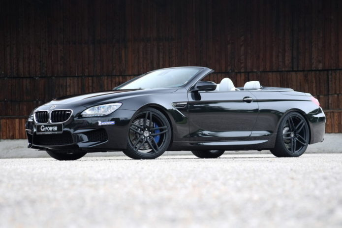 BMW-M6-G-Power-3-750x500