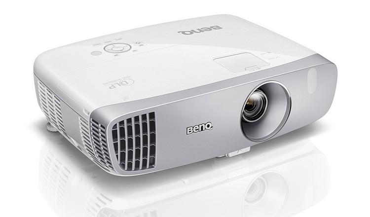 BenQ-HT2050-1080p-750x440