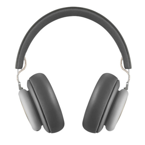 B&O Play by Bang & Olufsen Beoplay H4 review