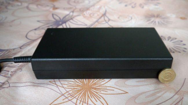 E6dKdMXXBMPX3FvQMDmkub-650-80
