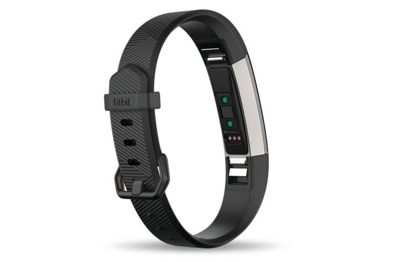 Fitbit_Alta_HR_Back_Black.0