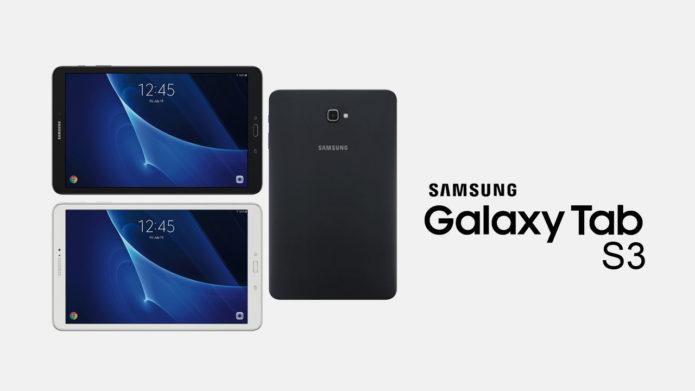 Galaxy-Tab-S3-2-2
