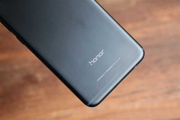 Huawei-Honor-V9-18