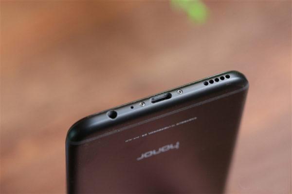 Huawei-Honor-V9-20