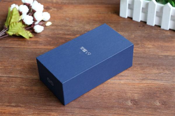 Huawei-Honor-V9-7