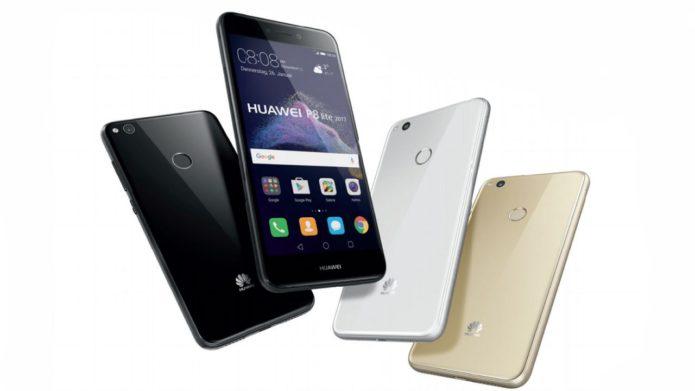 Huawei P8 Lite 2017 review : Can slick looking pretender match Moto?