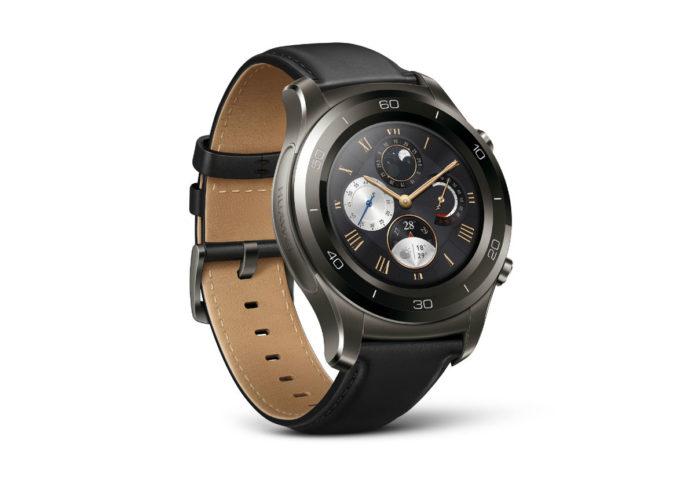 Huawei-Watch-2-Classic-Resized