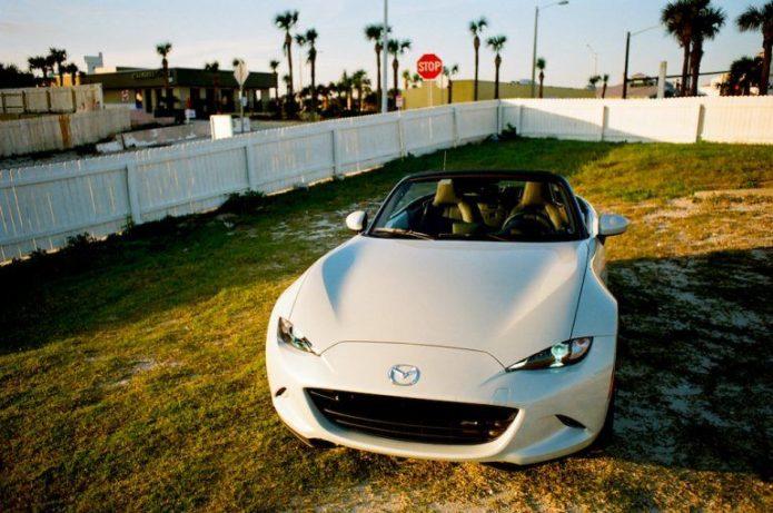 Mazda_Miata_2-768x509